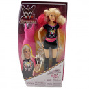 Großhandel Sonstige: WWE-Superstars Alexa Bliss 30cm