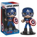 grossiste Electronique de divertissement:Wobbler Captain America