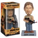 Wacky Wobbler The Walking Dead Daryl Bixon