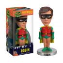groothandel Denk & behendigheid: Wacky Wobbler Batman 1966 Robin