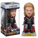 groothandel Denk & behendigheid: Wacky Wobbler Marvel Thor