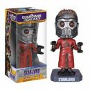 groothandel Denk & behendigheid: Wacky Wobbler Guardians of the Galaxy Star-Lord