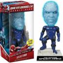 groothandel Denk & behendigheid: Wacky Wobbler The Amazing Spiderman 2 Electro