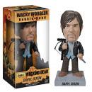 groothandel Denk & behendigheid: Wacky Wobbler The Walking Dead Daryl Dixon
