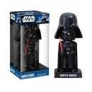 wholesale Mind Games: Wobbler Star Wars Darth Vader Bobble Head