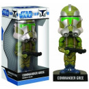 Wacky Wobbler Star Wars Commander Gree