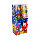 wholesale Business Equipment: Disney wrapping paper 200x70cm in Display