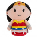 Itty Biggy pluszowa Wonder Woman 25cm