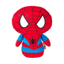 Itty Biggy plush Spiderman 25 cm