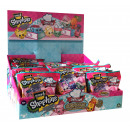 Blind Bag Shopkins collection figures assorted in