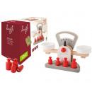 wholesale Wooden Toys:Jouéco® - Wooden Scale