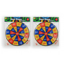wholesale Air Conditioning Units & Ventilators: Dartboard Safety with Velcro 36 cm