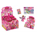 grossiste Autre: Dracco Filly Stars Collectables in Blindbag 48x