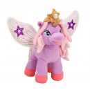 Großhandel Spielwaren: DRACCO Filly Stars Plüsch Pony Sternzeichen 25cm