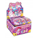 wholesale Other: Kitty Club Collectables in Blindbag assorted ...