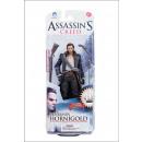 Assassins Creed Figure Benjamin Hornigold 18cm