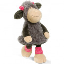 Nici Plush Sheep Jolly Lucy 25cm