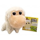 Big Headz Plush Sheep 11 cm