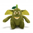 The Misfits Plush Gremlin Pear 11cm