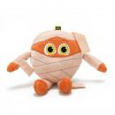 The Misfits Plush Mumy Orange 10cm