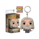 POP! Brelok do kluczy LOTR / Hobbie Ganda