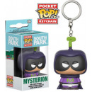 POP! Keychain South Park Mysterion