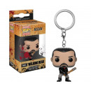POP! Llavero TWD Negan