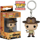 wholesale Houshold & Kitchen: POP! Keychain TWD Rick Grimes