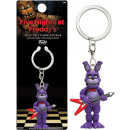 Funko Keychain Figural Five Nights en ...