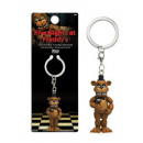 wholesale Toys: POP! Keychain Figural Five Nights at Freddys ...
