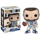 POP! NFL Wave 3 Andrew Luck