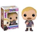 POP! Movie Willy Wonka August Gloop