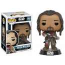 POP! Star Wars Rogue One Baze Malbus