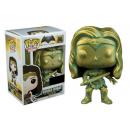 Großhandel Spielwaren: POP! DC Bronze Wonder Woman