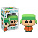 POP! TV South Park Kyle