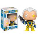 POP! Marvel X men Cable