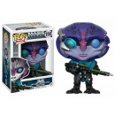 POP! Mass Effect Androm Jaal