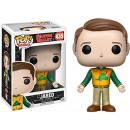 Großhandel RC-Spielzeug: POP! TV Silicon Valley Jared