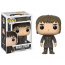 POP! Game of Thrones Bran Stark