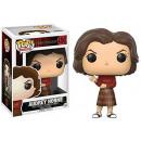 POP! Twin Peaks Audrey Horne