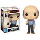 POP! TV Twin Peaks Giant