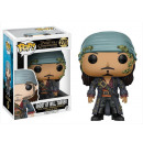 POP! Pirates of the Caribbean 5 - Ghost of Will Tu