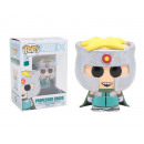 grossiste Articles sous Licence: POP! Vinyl South Park Professeur Chaos