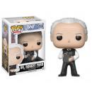 POP! TV Westwood Dr. Robert Ford