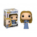 POP! TV Westworld Dolores Abernathy