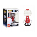 wholesale Navigation devices: POP! Mystery Science Theater 3000 Tom Servo