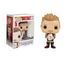 POP! WWE WWE S6 Jericho Old School