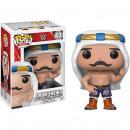 Pop! WWE Iron Sheik