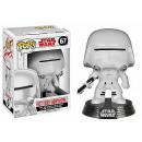 POP! SW First Order Stormtrooper