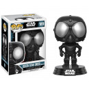 POP! Star Wars RogueOne DeathStarDroid Blk